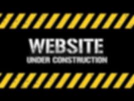 website-under-construction-450w-46809330