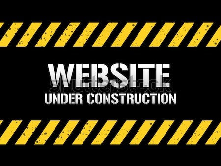 website-under-construction-450w-46809330