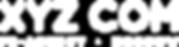 Logo_XYZ-W.png
