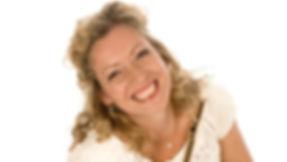 Danielle van Laar - fluit en fluitles