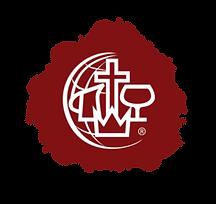 CMA-Logo-300x283.png