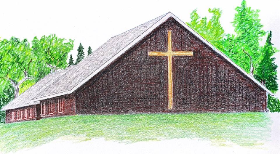 Home   Christian & Missionary Alliance Church