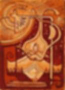 copper lemniscat.JPG