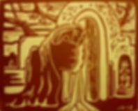 Portale relief brown 4x5.JPG