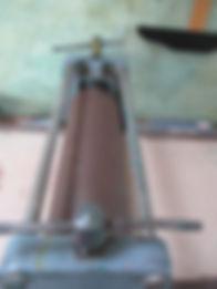 press roller.JPG