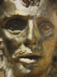 bronze closeup.JPG