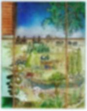 Sylvan Portrait colorful 10x12.JPG