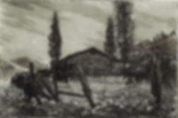 Old Bisbee bw 6x9.JPG