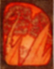agave skyward brown 4x5.jpg