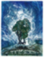 tree celebration.jpg