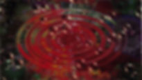 redspiral_edited.jpg