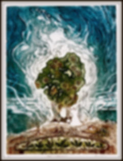 Tree Celebration  color 7.5x10.5.JPG