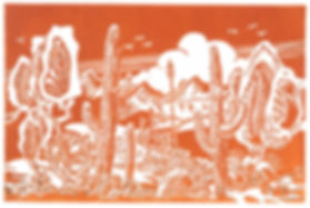 Desert Exploration orange 5.5x8.jpg