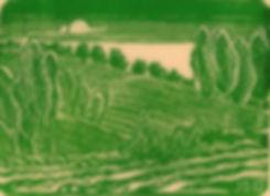 Morning Plowman relief green 3x4.5.jpg