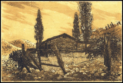 Old Bisbee sepia 6x9.jpg