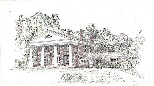 stonehouse (1).jpg