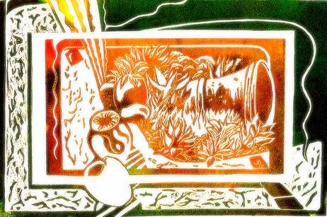 Patio Pots w border gr red 7.5x11.5.jpg