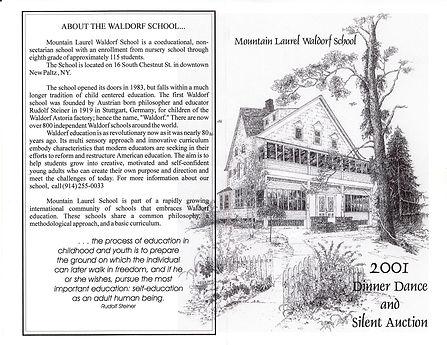 mt laurel waldorf school.jpg