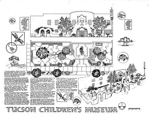 childrens museum.jpg