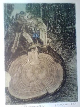 Woodcutters colore 5x7.jpeg