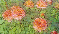 rosegroup_edited.jpg