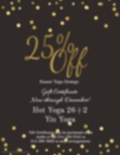 Gift Certificate 25% Off December.jpg