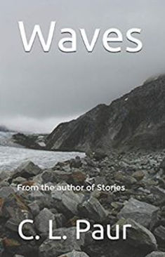 Waves Book cover.JPG