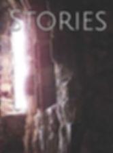 Stories shorter.JPG