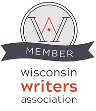 Wisconsin Writers Association Badge.PNG