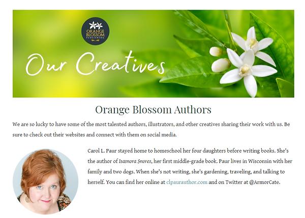 Orange Blossom with Carol.PNG
