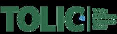 TOLIC_logo2.png