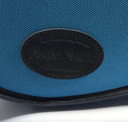 Super Shell (Blue)