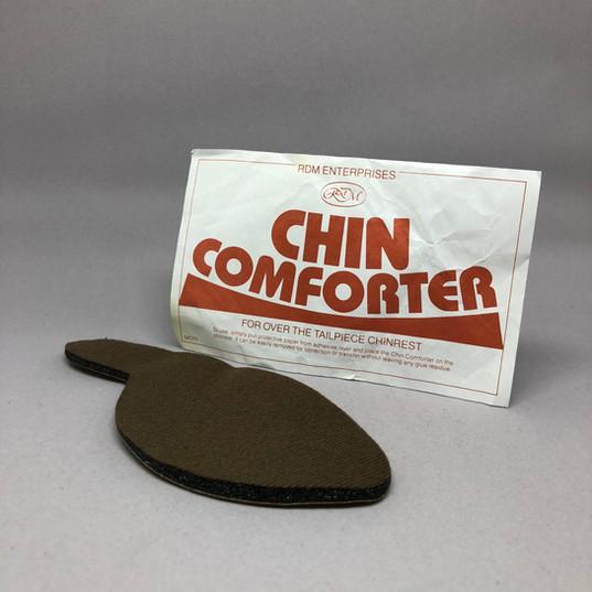 Chin Comforter