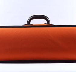UL Oblong II (Orange)
