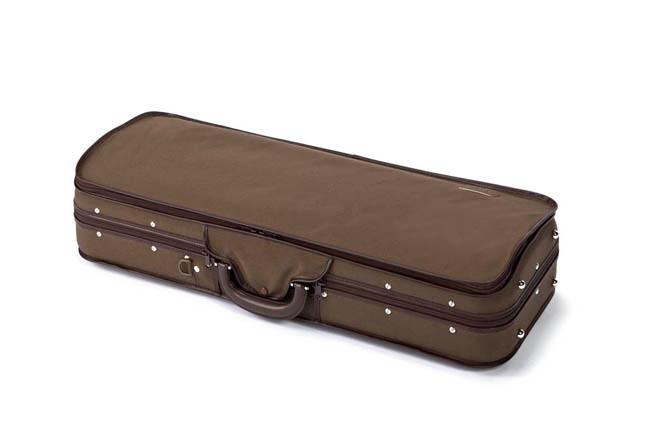 UL Oblong (Brown)