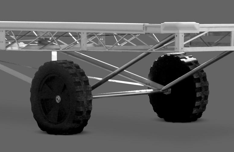 Wheel-Bracing.jpg