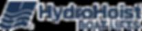 hydrohoist-logo_edited.png