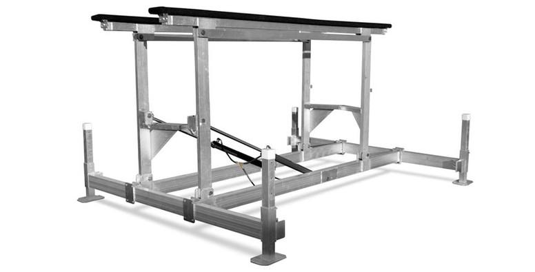 Hydraulic-Standard_cutout.jpg