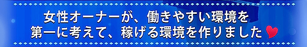 photo_0_0.png