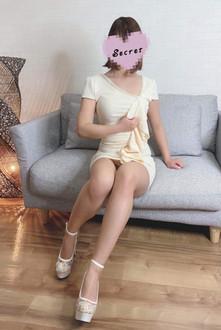 江花 25歳