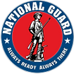 NationalGuard.png
