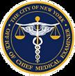 NYC-Medical.png