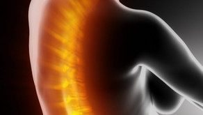 Raios-X durante a gravidez
