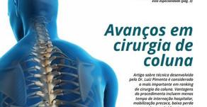 IPC lança revista voltada à comunidade médica
