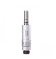 Micromotor - Sem Spray D700