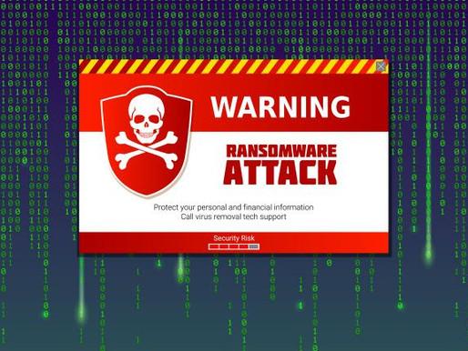 Ransomware Tycoon ataca Windows e Linux com o mesmo código.