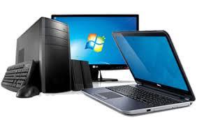 Preços de PCs aumentaram 23,5% no Brasil