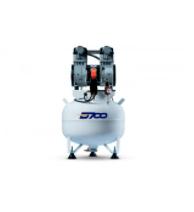 Compressor 40L