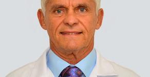 Artigo: Cirurgia menos invasiva da coluna é tendência