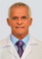 Dr. Luiz Pimenta Neurocirurgião